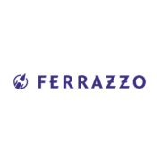 Studio Ferrazzo