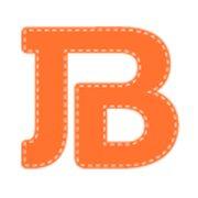 JB Business Wear
