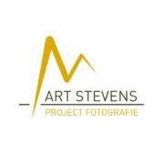 Mart Stevens Project Fotografie
