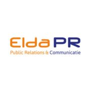 Elda PR