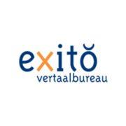 Exito Vertaalbureau