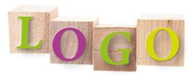 Honc Design Logo