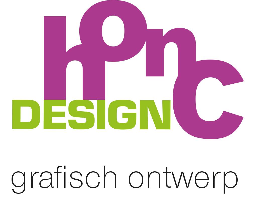 Honc Design